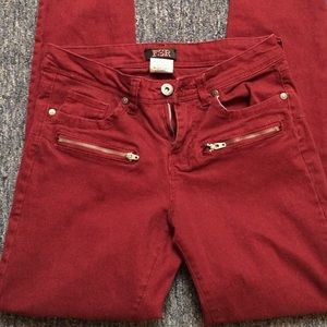 FSR Skinny Jeans